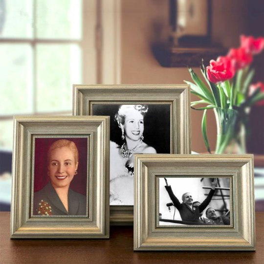 Evita Peron, ΕΥΑ ΠΕΡΟΝ, ΕΒΙΤΑ, ΑΡΓΕΝΤΙΝΗ, ΕΙΔΩΛΟ, ΑΓΙΑ ΕΒΙΤΑ, ΤΟ BLOG ΤΟΥ ΝΙΚΟΥ ΜΟΥΡΑΤΙΔΗ, nikosonline.gr