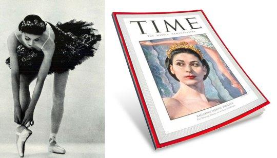 Prima ballerina, Μαργκοτ Φοντέιν, Margot Fonteyn, μπαλαρίνα, Σκάνδαλα, Μπαλέτο, Ballet, nikosonline.gr
