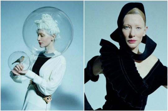 Cate Blanchett, ACTRESS, HOLLYWOOD, ΗΟΠΟΙΟΣ, ΚΕΪΤ ΜΠΛΑΝΣΕΤ, nikosonline.gr