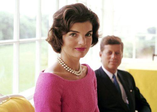 Jacqueline Kennedy – Onassis, Ζακλίν Μπουβιέ Κένεντι Ωνάση, ΤΟ BLOG ΤΟΥ ΝΙΚΟΥ ΜΟΥΡΑΤΙΔΗ, nikosonline.gr
