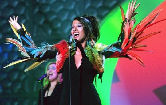 Eurovision Song Contest, GAY, Dana International, Azis, Conchita, Eurovision, LGBT, Free Hugs, nikosonline.gr