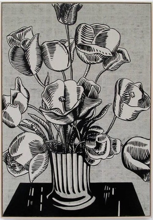 FLOWERS, PAINTINGS, ΛΟΥΛΟΥΔΙΑ, ΖΩΓΡΑΦΙΚΗ, ΕΙΚΑΣΤΙΚΑ, nikosonline.gr