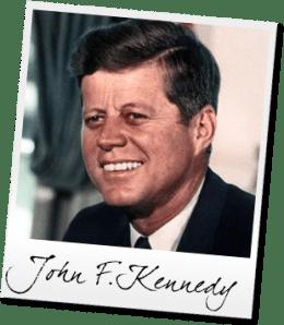 John Fitzgerald Kennedy, Τζον Φιτζέραλντ Κένεντι, ΤΟ BLOG ΤΟΥ ΝΙΚΟΥ ΜΟΥΡΑΤΙΔΗ, nikosonline.gr