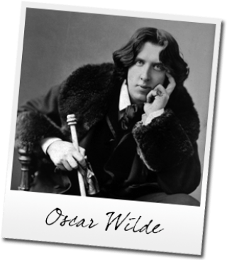 Oscar Wilde, Όσκαρ Ουάιλντ, ΤΟ BLOG ΤΟΥ ΝΙΚΟΥ ΜΟΥΡΑΤΙΔΗ, nikosonline.gr