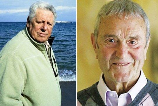 Γιάννης Βογιατζής, πέρασε τα 90, ΓΙΑΝΝΗΣ ΒΟΓΙΑΤΖΗΣ, ΗΘΟΠΟΙΟΣ, GIANNIS VOGIATZIS, ACTOR, THEATRO, CINEMA, TV, nikosonline.gr