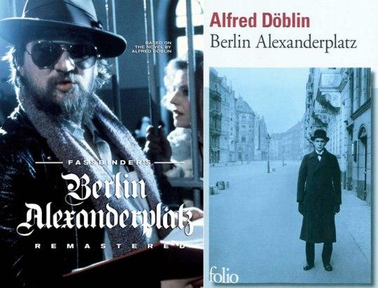 Άλφρεντ Ντέμπλιν, Alferd Deblin, Alfred Döblin, ΤΟ BLOG ΤΟΥ ΝΙΚΟΥ ΜΟΥΡΑΤΙΔΗ, nikosonline.gr