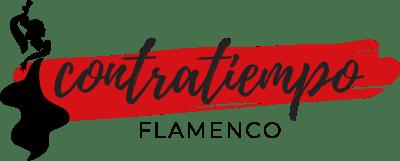 FLAMENCO, DANCE, DIMITRA KASKANI, CONTRA TIEMPO, THEATRO ROES, nikosonline.gr