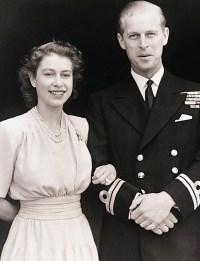 Prince Philip Duke of Edinburgh, Φίλιππος, Δούκας του Εδιμβούργου, ΤΟ BLOG ΤΟΥ ΝΙΚΟΥ ΜΟΥΡΑΤΙΔΗ, nikosonline.gr