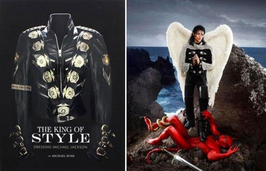 Michael Jackson, On the Wall, ΖΩΓΡΑΦΙΚΗ, ΜΑΙΚΛ ΤΖΑΚΣΟΝ, ΛΟΝΔΙΝΟ, nikosonline.gr