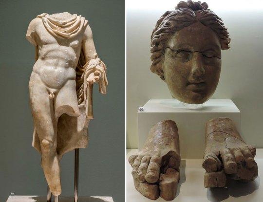ΜΟΥΣΕΙΟ ΠΑΤΡΑΣ, MOUSEIO PATRAS, NEW PATRAS MUSEUM, 25 εκατομμύρια, nikosonline.gr