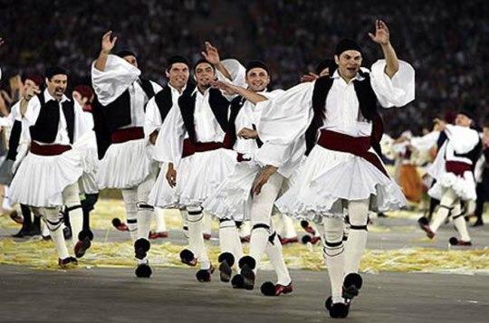 Athens Olympics 2004, ΤΟ BLOG ΤΟΥ ΝΙΚΟΥ ΜΟΥΡΑΤΙΔΗ, nikosonline.gr