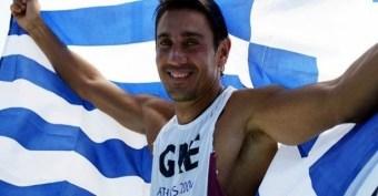 Νίκος Κακλαμανάκης, Nikos Kaklamanakis, ΤΟ BLOG ΤΟΥ ΝΙΚΟΥ ΜΟΥΡΑΤΙΔΗ, nikosonline.gr