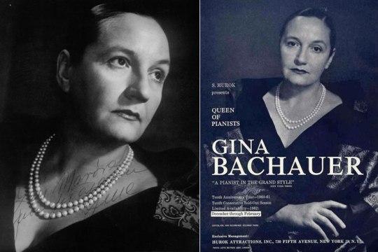 Τζίνα Μπαχάουερ, Gina Bachauer, ΤΟ BLOG ΤΟΥ ΝΙΚΟΥ ΜΟΥΡΑΤΙΔΗ, nikosonline.gr
