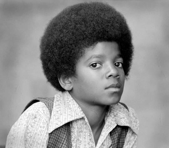 Michael Jackson, ΤΟ BLOG ΤΟΥ ΝΙΚΟΥ ΜΟΥΡΑΤΙΔΗ, nikosonline.gr