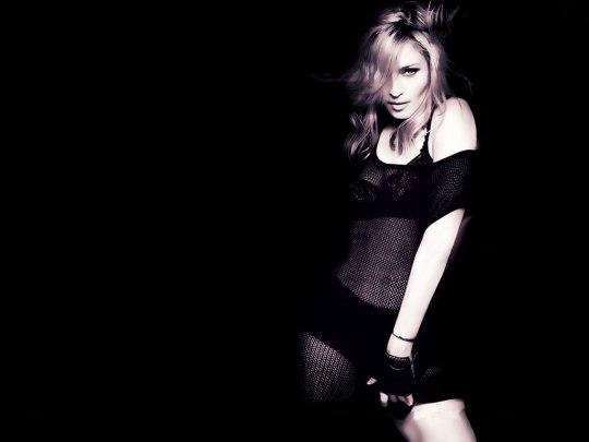 Madonna, Μαντόνα, ΤΟ BLOG ΤΟΥ ΝΙΚΟΥ ΜΟΥΡΑΤΙΔΗ, nikosonline.gr