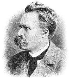 Friedrich Nietzsche, Φρίντριχ Νίτσε, ΤΟ BLOG ΤΟΥ ΝΙΚΟΥ ΜΟΥΡΑΤΙΔΗ, nikosonline.gr