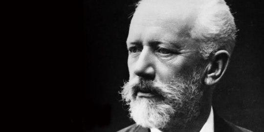 Pyotr Ilyich Tchaikovsky, Τσαικόφσκι, μουσική, Ρωσία, ομοφυλοφιλος, gay, music, Russia, nikosonline.gr