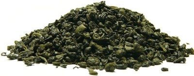 DIATROFI, FAGITO, FOOD, AGGOURI, KAROTA, GREEN TEA, AMYGDALA, RODI, nikosonline.gr