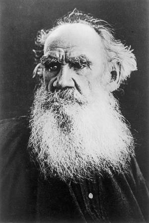 Λέων Τολστόι, Leon Tolstoy, ΤΟ BLOG ΤΟΥ ΝΙΚΟΥ ΜΟΥΡΑΤΙΔΗ, nikosonline.gr