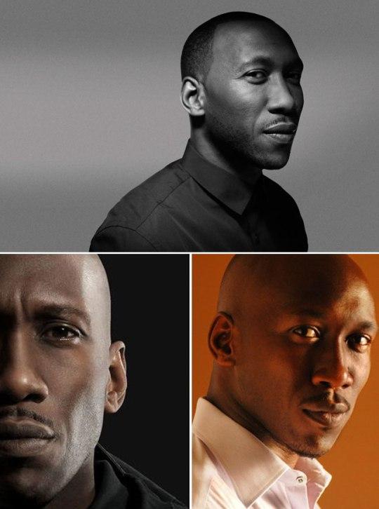 BLACK, BEAUTIFUL, MAVROI ITHOPOIOI, HOLLYWOOD, IDRIS ELBA, nikosonline.gr