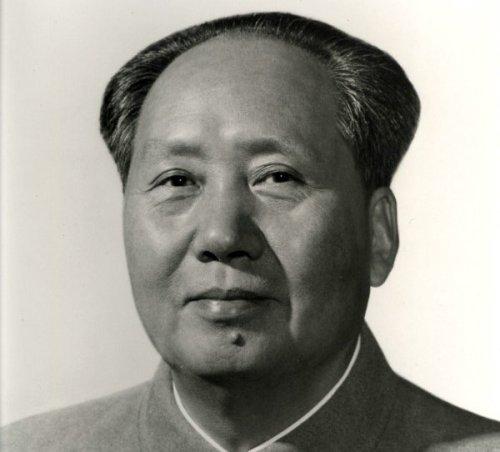 Μάο Τσετούνγκ, Mao Zedong, ΤΟ BLOG ΤΟΥ ΝΙΚΟΥ ΜΟΥΡΑΤΙΔΗ, nikosonline.gr