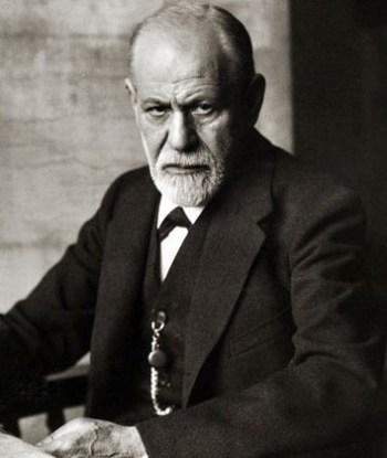 Sigmund Freud, Σίγκμουντ Φρόυντ, ΤΟ BLOG ΤΟΥ ΝΙΚΟΥ ΜΟΥΡΑΤΙΔΗ, nikosonline.gr