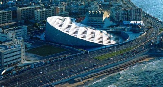 Alexandria Library, Βιβλιοθήκη Αλεξάνδρειας, ΤΟ BLOG ΤΟΥ ΝΙΚΟΥ ΜΟΥΡΑΤΙΔΗ, nikosonline.gr