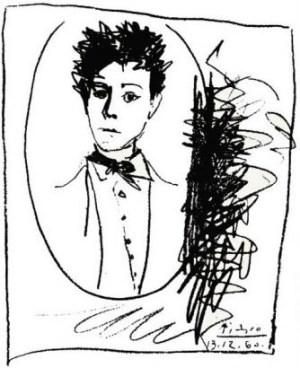 Αρθούρος Ρεμπώ, Arthur Rimbaud, ΤΟ BLOG ΤΟΥ ΝΙΚΟΥ ΜΟΥΡΑΤΙΔΗ, nikosonline.gr