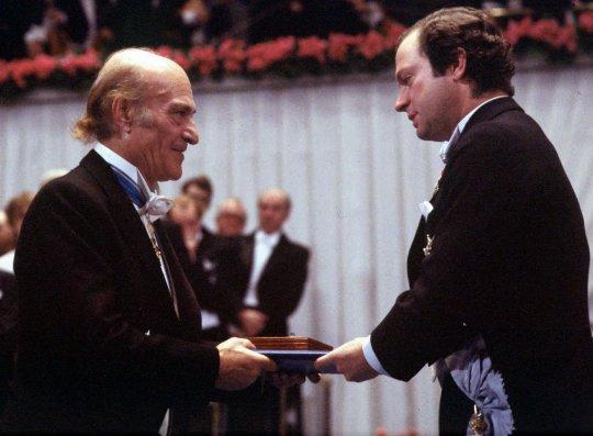 Odysseas Elytis- Nobel, Οδυσσέας Ελύτης Νόμπελ, ΤΟ BLOG ΤΟΥ ΝΙΚΟΥ ΜΟΥΡΑΤΙΔΗ, nikosonline.gr