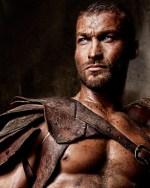 Roman Empire, NETFLIX, TV SERIES, ΤΗΛΕΟΠΤΙΚΗ ΣΕΙΡΆ, nikosonline.gr