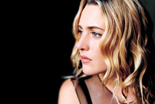 Kate Winslet, ΤΟ BLOG ΤΟΥ ΝΙΚΟΥ ΜΟΥΡΑΤΙΔΗ, nikosonline.gr