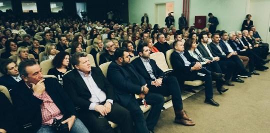 ΛΙΝΑ ΔΗΜΟΠΟΥΛΟΥ, ΣΤΙΧΟΥΡΓΟΣ, ΤΡΑΓΟΥΔΙΑ, LINA DIMOPOULOU, TRAGOUDIA, ΜΑΧΑΙΡΙΤΣΑΣ, ΝΤΑΛΑΡΑΣ, nikosonline.gr