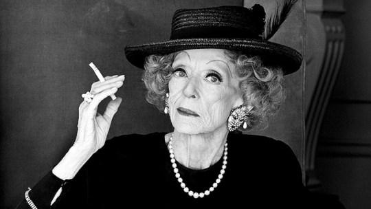 Bette Davis, Μπέτι Ντέιβις, ΤΟ BLOG ΤΟΥ ΝΙΚΟΥ ΜΟΥΡΑΤΙΔΗ, nikosonline.gr