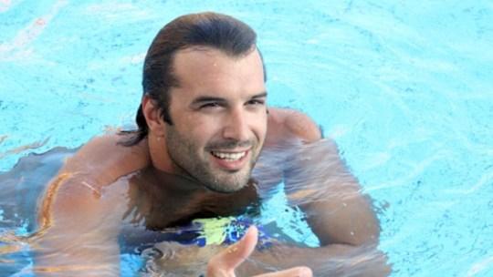 Antonis Vlontakis, ΤΟ BLOG ΤΟΥ ΝΙΚΟΥ ΜΟΥΡΑΤΙΔΗ, nikosonline.gr