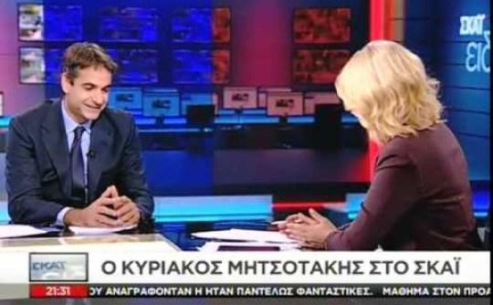 ΤΗΛΕΟΡΑΣΗ, TV, TILEORASI, DIAPLOKI, nikosonline.gr