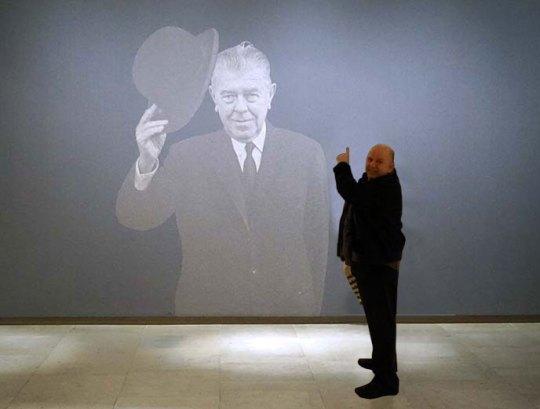 Ρενέ Μαγκρίτ, Rene Magritte, ΤΟ BLOG ΤΟΥ ΝΙΚΟΥ ΜΟΥΡΑΤΙΔΗ, nikosonline.gr