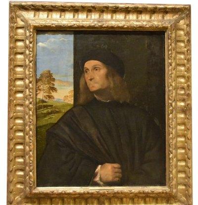 Τζιοβάνι Μπελλίνι, Giovanni Bellini, ΤΟ BLOG ΤΟΥ ΝΙΚΟΥ ΜΟΥΡΑΤΙΔΗ, nikosonline.gr