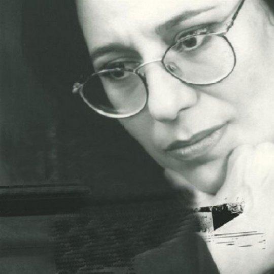 Μαρία Φαραντούρη, Maria Farantouri, ΤΟ BLOG ΤΟΥ ΝΙΚΟΥ ΜΟΥΡΑΤΙΔΗ, nikosonline.gr
