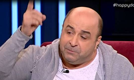 Έλενα Ακρίτα, Σεφερλής, akrita, seferlis, nikosonline.gr