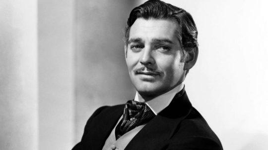 Κλαρκ Γκέιμπλ, Clark Gable, ΤΟ BLOG ΤΟΥ ΝΙΚΟΥ ΜΟΥΡΑΤΙΔΗ, nikosonline.gr