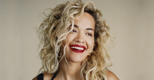 Rita Ora, ΤΟ BLOG ΤΟΥ ΝΙΚΟΥ ΜΟΥΡΑΤΙΔΗ, nikosonline.gr