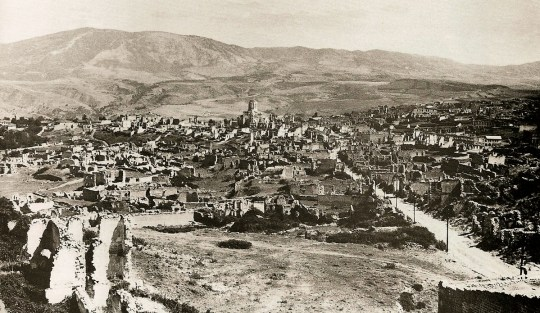 Armenia, ΤΟ BLOG ΤΟΥ ΝΙΚΟΥ ΜΟΥΡΑΤΙΔΗ, nikosonline.gr