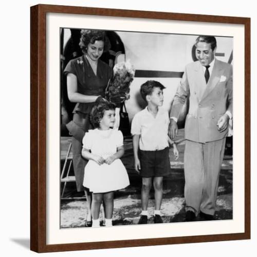 ONASSIS, KIDS, Αλέξανδρος, Χριστίνα, Ωνάση, ΩΝΑΣΗΣ, ΠΑΙΔΙΑ, Το blog του Νίκου Μουρατίδη, nikosonline.gr