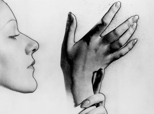 Man Ray, ΤΟ BLOG ΤΟΥ ΝΙΚΟΥ ΜΟΥΡΑΤΙΔΗ, nikosonline.gr