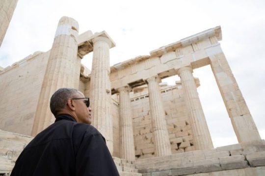 Μπαράκ Ομπάμα, Barack Obama, ΤΟ BLOG ΤΟΥ ΝΙΚΟΥ ΜΟΥΡΑΤΙΔΗ, nikosonline.gr
