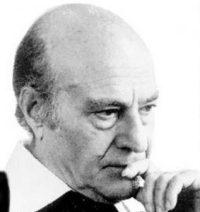 Οδυσσέας Ελύτης, Odysseas Elytis, ΤΟ BLOG ΤΟΥ ΝΙΚΟΥ ΜΟΥΡΑΤΙΔΗ, nikosonline.gr