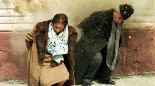 Νικολάε και Έλενα Τσαουσέσκου, Νicolae & Helena Ceaușescu, ΤΟ BLOG ΤΟΥ ΝΙΚΟΥ ΜΟΥΡΑΤΙΔΗ, nikosonline.gr