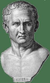 Μάρκος Τύλλιος Κικέρων, Marcus Tullius Cicero, ΤΟ BLOG ΤΟΥ ΝΙΚΟΥ ΜΟΥΡΑΤΙΔΗ, nikosonline.gr