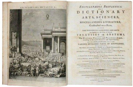 Εγκυκλοπαίδεια Μπριτάνικα, Britannica, ΤΟ BLOG ΤΟΥ ΝΙΚΟΥ ΜΟΥΡΑΤΙΔΗ, nikosonline.gr