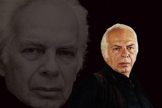 Nikos Koundouros, Νίκος Κούνδουρος, ΤΟ BLOG ΤΟΥ ΝΙΚΟΥ ΜΟΥΡΑΤΙΔΗ, nikosonline.gr